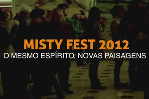 http://www.misty-fest.com/2014/wp-content/uploads/2014/08/2012.png