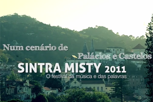 http://www.misty-fest.com/2015/wp-content/uploads/2014/08/2011.png