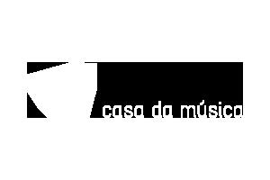 http://www.misty-fest.com/2016/wp-content/uploads/2016/09/300x200_CasaDaMusica.png