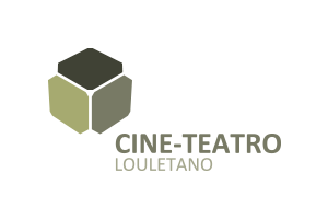 http://www.misty-fest.com/2016/wp-content/uploads/2016/09/300x200_CineTeatroLouletano_2.png