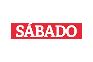 http://www.misty-fest.com/2016/wp-content/uploads/2016/09/300x200_Sabado.png