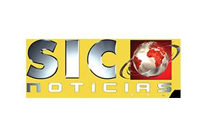 http://www.misty-fest.com/2016/wp-content/uploads/2016/09/300x200_SicNoticias.png