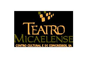 http://www.misty-fest.com/2016/wp-content/uploads/2016/09/300x200_TeatroMicaelense_2.png