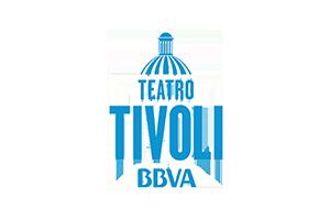 http://www.misty-fest.com/2016/wp-content/uploads/2016/09/300x200_TivoliBBVA.png