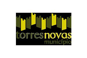http://www.misty-fest.com/2016/wp-content/uploads/2016/09/300x200_TorreNovas.png