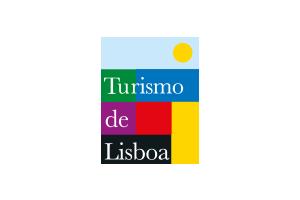 http://www.misty-fest.com/2016/wp-content/uploads/2016/09/300x200_TurismoDeLisboa.png