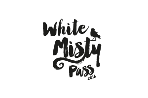http://www.misty-fest.com/2016/wp-content/uploads/2016/10/300x200_WHITE.png