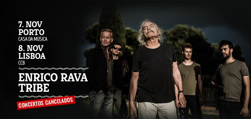 960x455_Enrico-Rava-Tribe-3