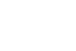 http://www.misty-fest.com/2017//wp-content/uploads/2016/09/300x200_CasaDaMusica.png