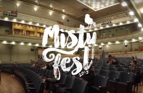 http://www.misty-fest.com/2018//wp-content/uploads/2016/05/video2015.jpg