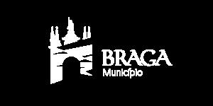 http://www.misty-fest.com/2018/wp-content/uploads/2018/10/braga_2.png