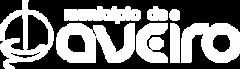 http://www.misty-fest.com/2018/wp-content/uploads/2018/10/Aveiro-e1538493785254.png