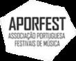 http://www.misty-fest.com/2018/wp-content/uploads/2018/10/aporfest-e1538482653962.png