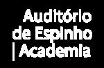 http://www.misty-fest.com/2018/wp-content/uploads/2018/10/auditorio-espinho-e1538480374348.png