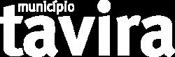 http://www.misty-fest.com/2018/wp-content/uploads/2018/10/logo_tavira_bw-e1538494750246.png