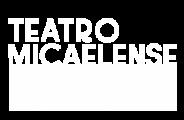 http://www.misty-fest.com/2018/wp-content/uploads/2018/10/teatro_micaelense-e1538474665849.png