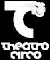 http://www.misty-fest.com/2018/wp-content/uploads/2018/10/theatro-circo-e1538474455156.png
