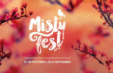 http://www.misty-fest.com/wp-content/uploads/2018/06/Slide_Misty18.png