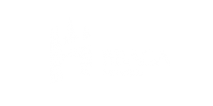 http://www.misty-fest.com/wp-content/uploads/2018/10/braga_2.png
