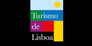 http://www.misty-fest.com/wp-content/uploads/2018/10/turismo-de-lisboa.png