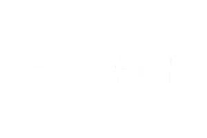 http://www.misty-fest.com/wp-content/uploads/2014/07/300x200_logo_RTP-2.png