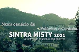 http://www.misty-fest.com/wp-content/uploads/2014/08/2011.png