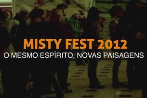 http://www.misty-fest.com/wp-content/uploads/2014/08/2012.png