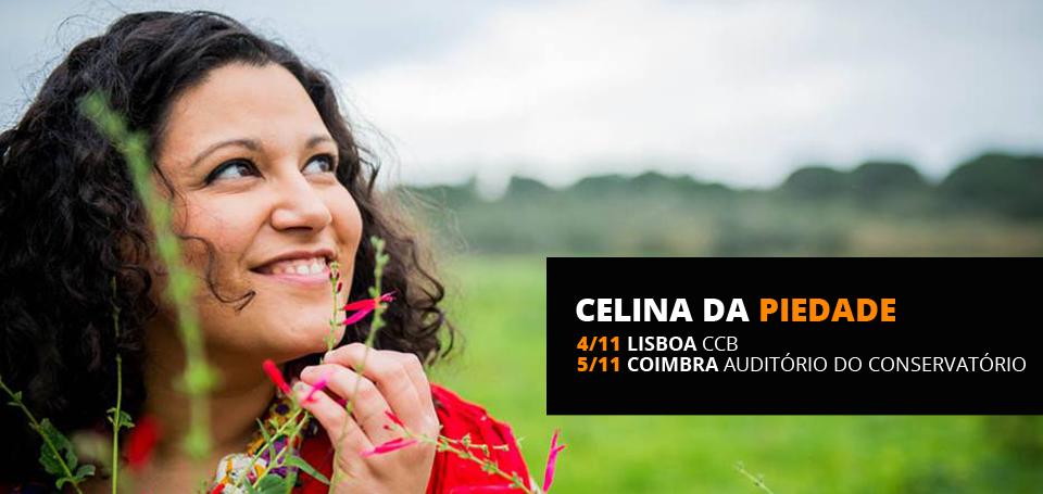 slider_celina2