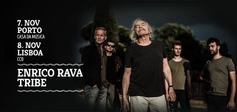 960x455_Enrico-Rava-Tribe_1