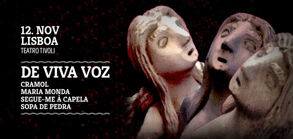960x455_De_Viva_Voz_2