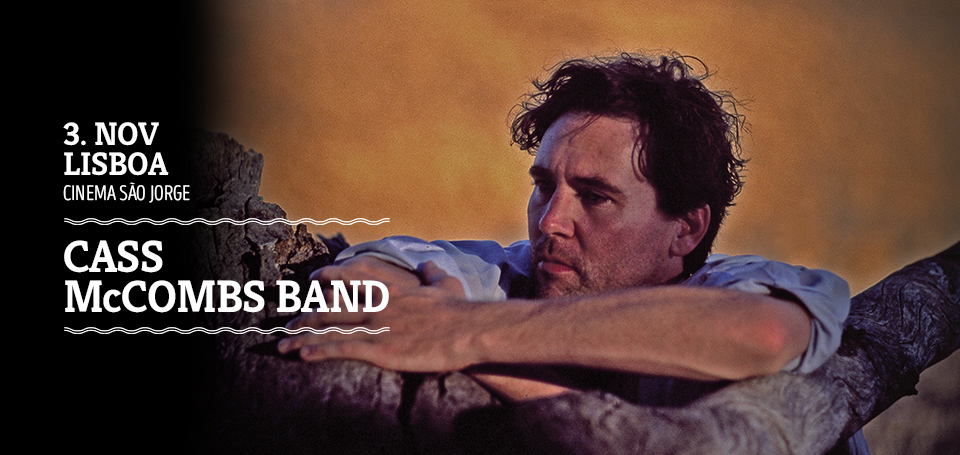 960x455_Cass-McCombs-Band