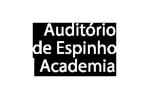 http://www.misty-fest.com/wp-content/uploads/2016/09/300x200_AuditorioDeEspinhoAAcadelia.png