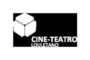 http://www.misty-fest.com/wp-content/uploads/2016/09/300x200_CineTeatroLouletano.png