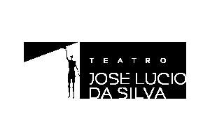 http://www.misty-fest.com/wp-content/uploads/2016/09/300x200_TeatroJoseLucioDaSilva.png