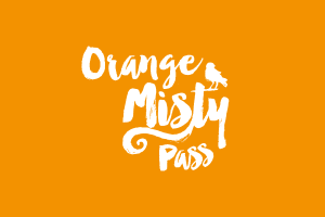 http://www.misty-fest.com/wp-content/uploads/2016/10/300x200_ORANGE.png