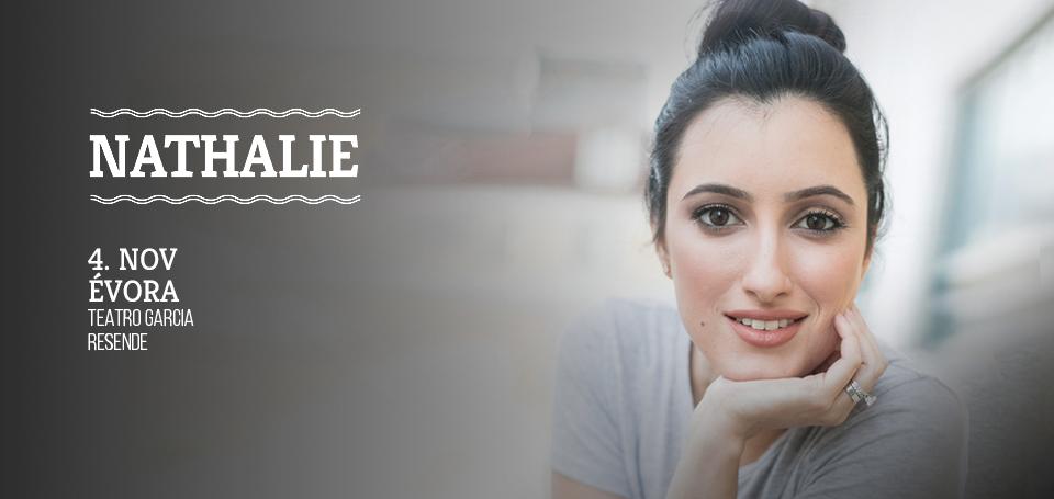 siteMisty-Nathalie
