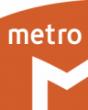 http://www.misty-fest.com/wp-content/uploads/2018/10/metro-e1538482239779.png