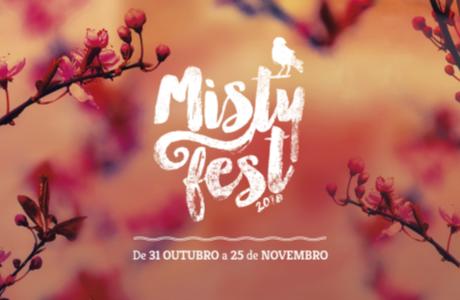 http://www.misty-fest.com/wp-content/uploads/2019/05/2018-foi-assim.png