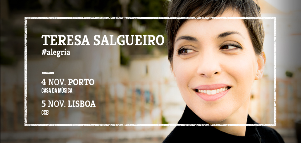 Teresa_salgueiro_960x455_sitemisty