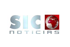 http://www.misty-fest.com/wp-content/uploads/2019/10/sicnoticias_300x200.png