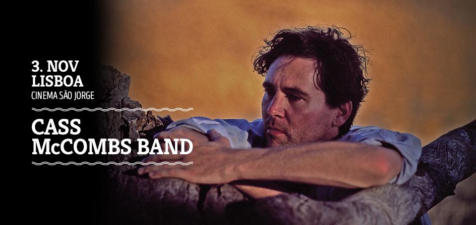960x455_Cass-McCombs-Band