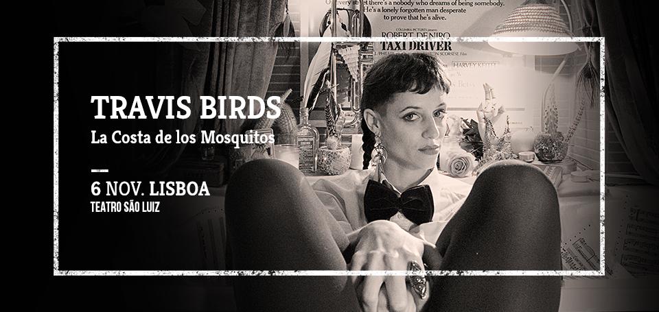 travis_birds_960x455_sity_misty
