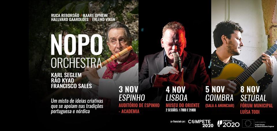 NOPO_novo-banner